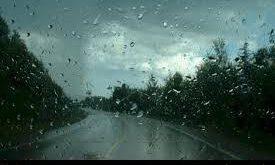 اخباراجتماعی ,خبرهای  اجتماعی  , بارش  باران