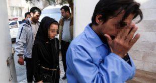 قتل پسربچه 6 ساله  پس از کودک آزاری های نامادری و پدر /صحنه جنایت بازسازی شد