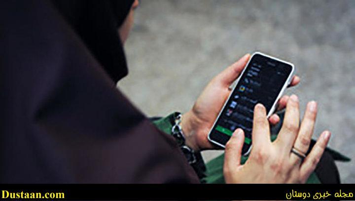 www.dustaan.com آزار و اذیت وحشیانه دختر ۱۶ ساله در خارج از شهر