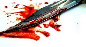 درگیری ۲ خواهر با قتل به پایان رسید