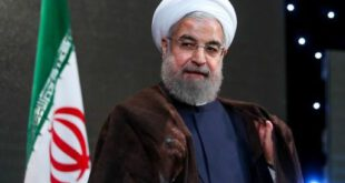اخبارسیاسی ,خبرهای  سیاسی ,روحانی