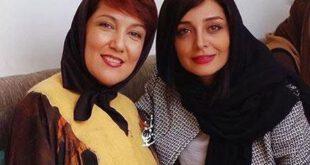 تصاویری جالب و دیدنی از بازیگران ایرانی در اینستاگرام «۳۴۱»