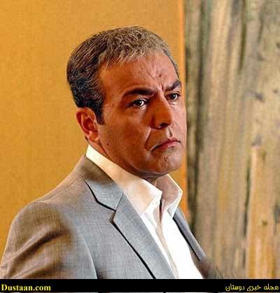 تصاویر: بازیگران معروف ایرانی که دو تابعیتی هستند