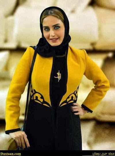 www.dustaan.com تصاویر: بازیگران معروف ایرانی که دو تابعیتی هستند