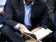 اخبارسیاسی ,خبرهای  سیاسی ,سعید طوسی