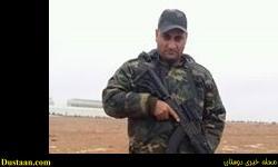خبرگزاری فارس: آغاز شمارش معکوس برای آزادسازی شرق حلب/ اجازه ورود ترکیه به «الباب» را نمیدهیم