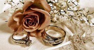 حکایت زندگی دختران جوان که با مردانی به سن پدر ازدواج می کنند!/استدلال این دختران و مردان چیست؟