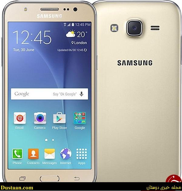 www.dustaan.com معرفی بهترین گوشی های ۷۰۰ هزار تومانی بازار