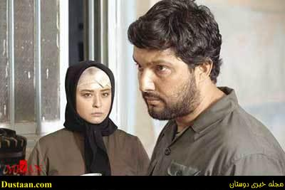 www.dustaan.com با حامد بهداد; ازبازیگری تا خوانندگی +تصاویر