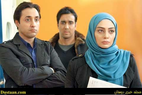 www.dustaan.com سریال های تلویزیون کدامند؟/ سریال هایی که به زودی اماده پخش خواهند شد.