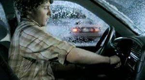 چگونه در هوای سرد، خودروی خود را گرم کنیم؟