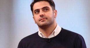 اخباربازیگران,اخبارهنرمندان, علی ضیا