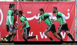 اخبارورزشی ,خبرهای ورزشی ,جام جهانی
