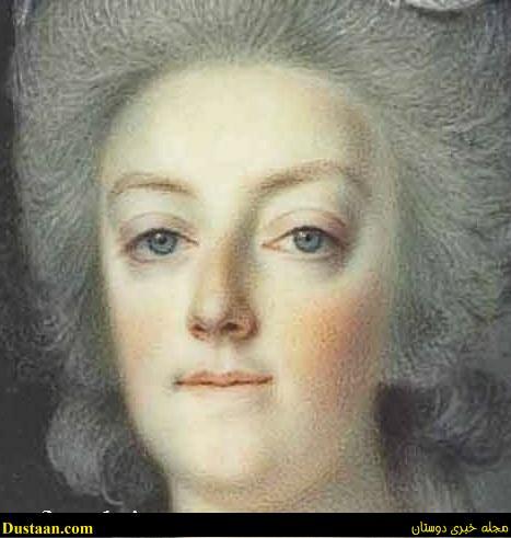 ماری آنتوآنت