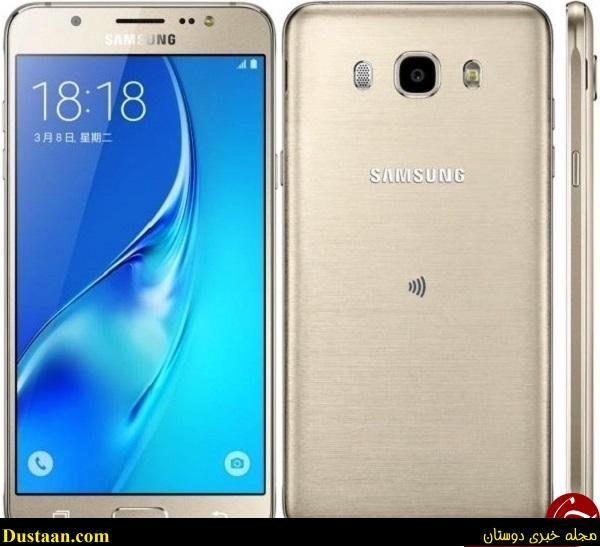 www.dustaan.com معرفی لیست بهترین گوشی های ۴G تا ۱ میلیون تومان برای خرید