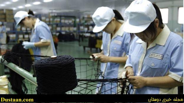 www.dustaan.com پرتاب لکلک ژاپنی به فضا برای جمع اوری زباله +تصاویر