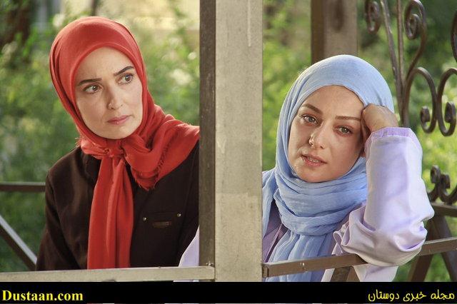 www.dustaan.com «ماه و پلنگ»؛ نمایشگاهی از یک زندگی لوکس
