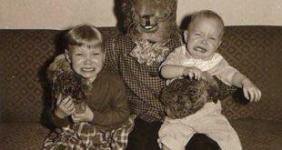 قاتل خرگوشی واقعیت ندارد