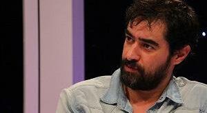 فیلم : گفت و گوی جالب شهاب حسینی در برنامه نود