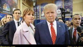 اخبار بین الملل,خبرهای  بین الملل, ترامپ