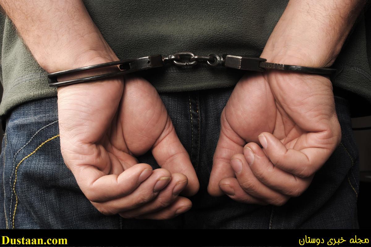 www.dustaan.com قاتل سریالی زنان پس از ۲۰ سال دستگیر شد