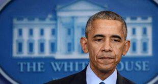 اخباربین الملل,خبرهای بین الملل ,اوباما