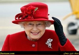 با مرگ ملکۀ انگلیس، چه اتفاقی خواهد افتاد؟