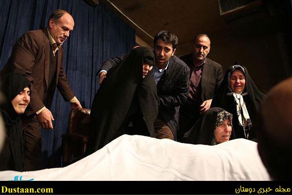 Image result for فیلم مراسم تشییع جنازه هاشمی رفسنجانی