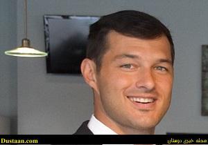 گوشی همراه جان یک گردشگر امریکایی را در حمله تروریستی ترکیه نجات داد!