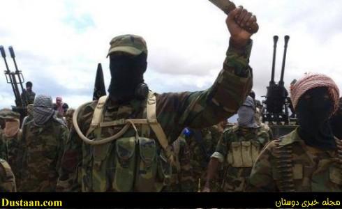 گروه تروریستی بوکوحرام؛ شعبه آفریقایی داعش + تصاویر