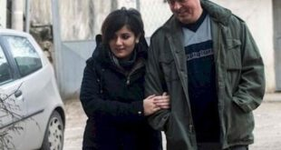 ماجرای ازدواج یک دختر پناهجوی کرد عراقی
