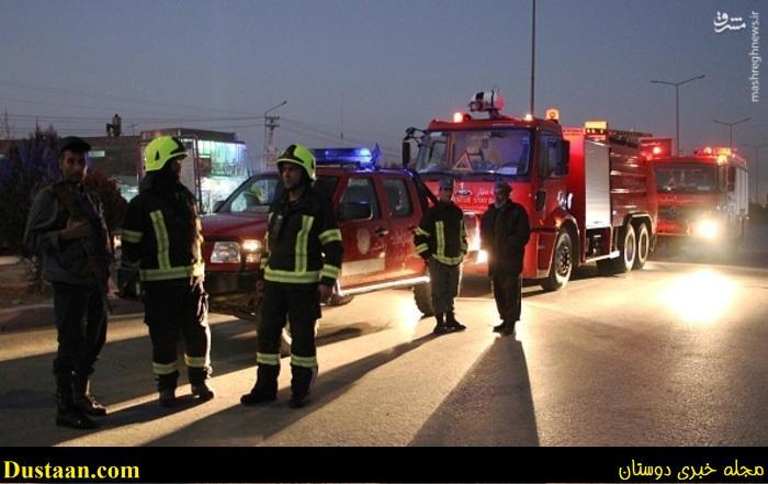 www.dustaan.com تصاویر: حمله انتحاری طالبان بیش از ۱۰۰ کشته و زخمی در افغانستان برجا گذاشت