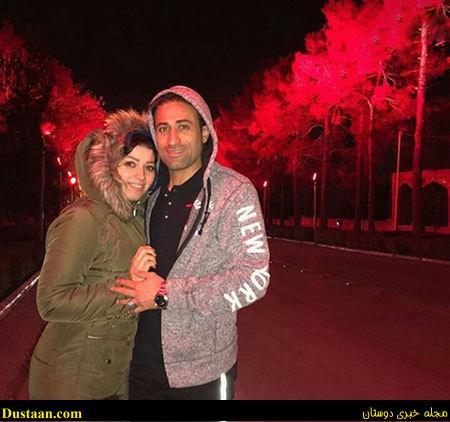 www.dustaan.com تصاویری جالب و دیدنی از بازیگران ایرانی در اینستاگرام «۳۸۴»