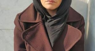 پلیس تصویر خانم خلافکار پایتخت را منتشر کرد/ مالباختگان به پلیس مراجعه کنند