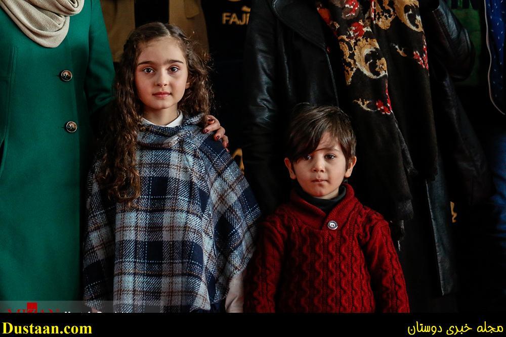 http://www.mizanonline.ir/files/fa/news/1395/11/16/988329_473.jpg