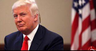 آیا ایران میتواند از ترامپ شکایت کند؟