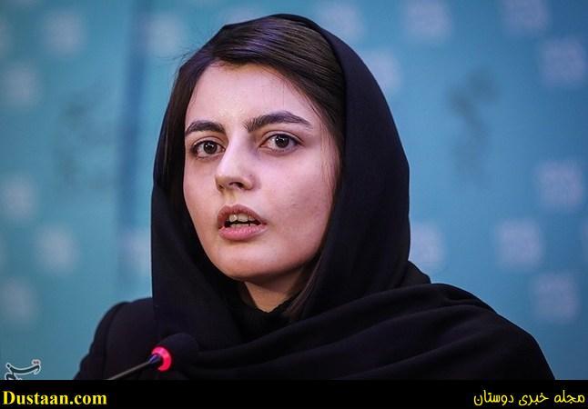 اخرین اخبار جشنواره فیلم فجر ۹۵ / تصاویر زیبا از حواشی روز هشتم
