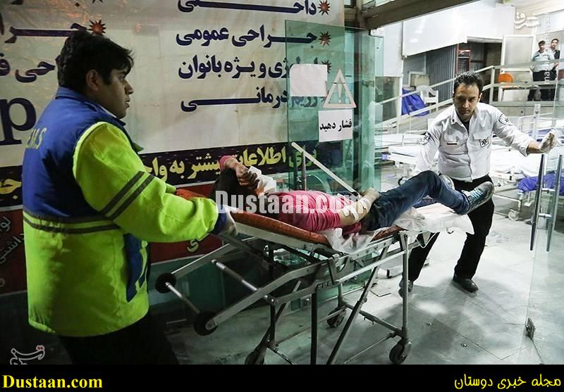 www.dustaan.com-dustaan.com-1882486 خطرات چهارشنبه سوری و حوادث دلخراش + عکس های + 18