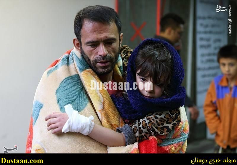 www.dustaan.com-dustaan.com-1882478 خطرات چهارشنبه سوری و حوادث دلخراش + عکس های + 18