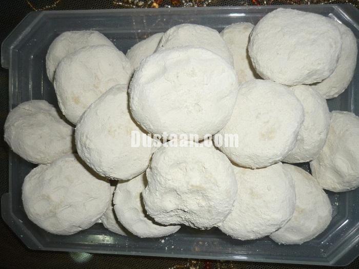 www.dustaan.com استفاده از سفیدآب برای نظافت پوست، ممنوع!