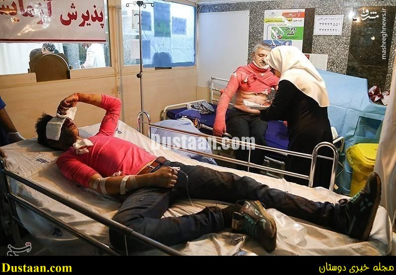 www.dustaan.com-dustaan.com-1882488 خطرات چهارشنبه سوری و حوادث دلخراش + عکس های + 18