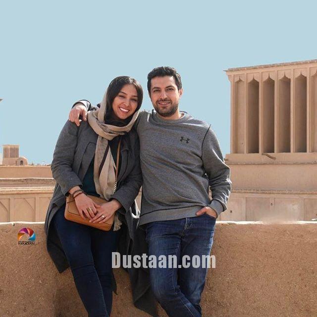 www.dustaan.com دانلود موزیک ویدیوى امسال سال ماست از اشکان خطیبی