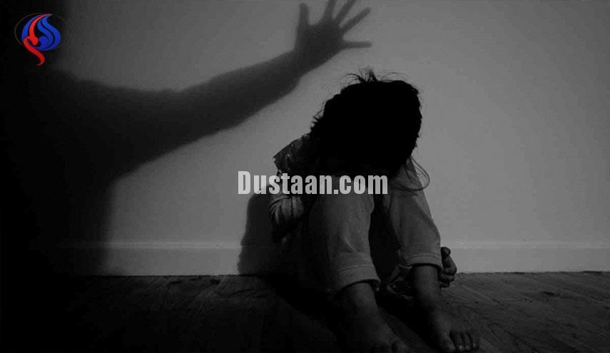 دستگیری پسر 14 ساله به جرم تجاوز به دختر 14 ساله