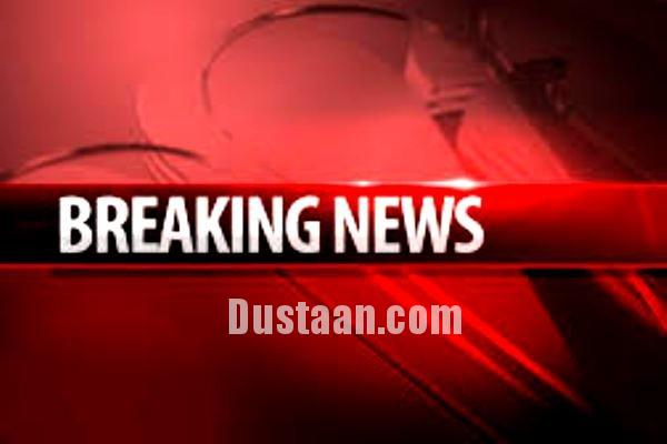 www.dustaan.com عملیات تروریست های تکفیری در خاش؛ شهادت فرمانده گردان کورین