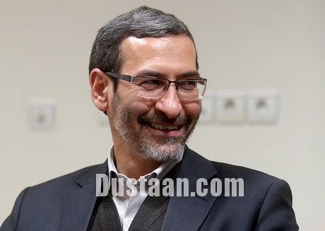 www.dustaan.com چهره های معروفی که برای ریاست جمهوری امده اند +تصاویر