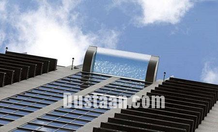 www.dustaan.com ترسناک ترین استخر جهان ر اببینید! +تصاویر