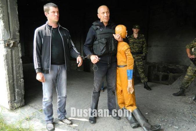 www.dustaan.com مخوف ترین قاتل سریالی روسیه، با 82 قتل! +تصاویر
