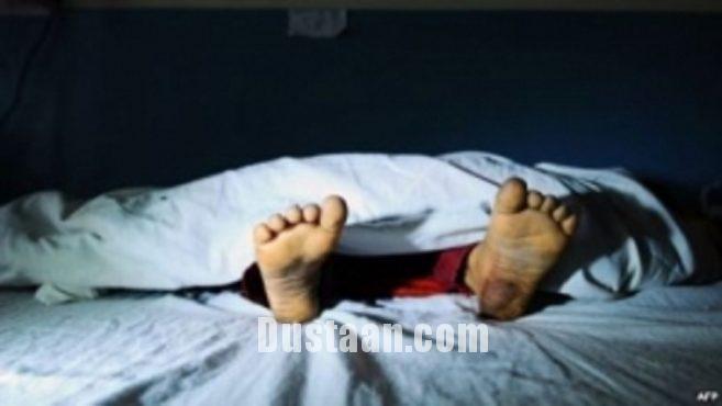 www.dustaan.com آمار عجیب خودکشی در افغانستان؛ 25 مورد در 3 روز!