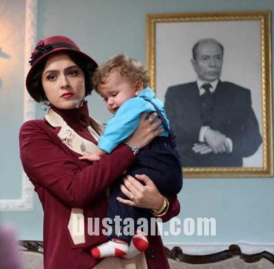 www.dustaan.com در فصل دوم شهرزاد چه اتفاقاتی رخ خواهد داد؟ +تصاویر