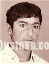 www.dustaan.com شهیدی که پس از ۲۷ سال در «ماه عسل» شناسایی شد +عکس